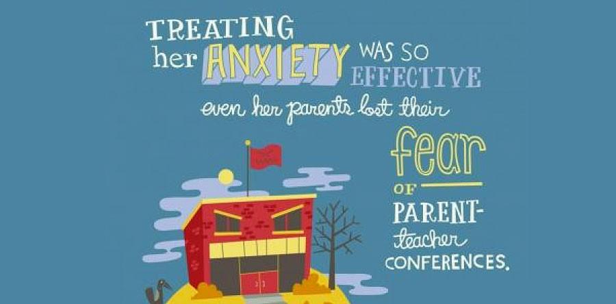 Child Mind Image for Blog Post