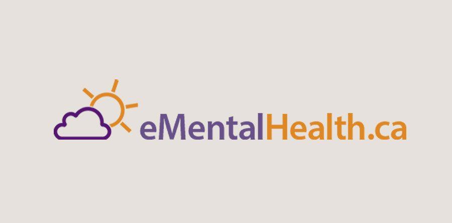 e-MentalHealth.ca Image for Blog Post