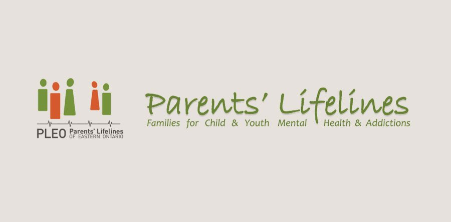 Parents' Lifelines Image for Blog Post