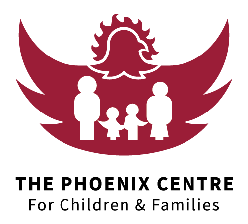 Phoenix Centre Logo_CMYK 500pixels