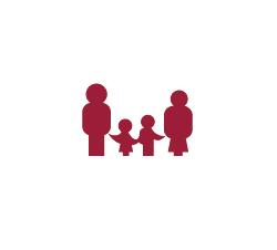 Phoenix Centre Logo_White 250pixels